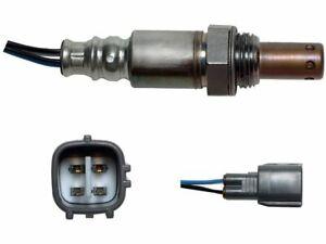 For 2008-2009 Subaru Tribeca Air Fuel Ratio Sensor Upstream Denso 46367WR