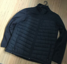 TCM Jacken in Größe XL günstig kaufen | eBay