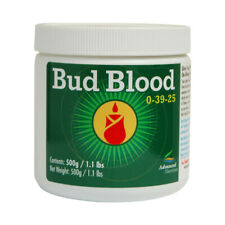 bud blood 500g advanced nutrients
