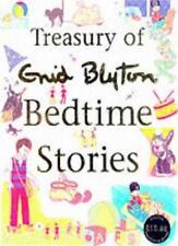 Treasury of Enid Blyton Bedtime Stories,Enid Blyton