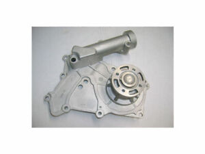 Water Pump For 2006-2013 Hyundai Azera 2007 2008 2009 2010 2011 2012 R895GC