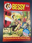 BESSY - BAND 592 - BASTEI VERLAG - TOP ZUSTAND