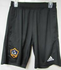LA Galaxy Men's Size Large XL & 2XL Adidas Climacool Adizero Shorts A1 106