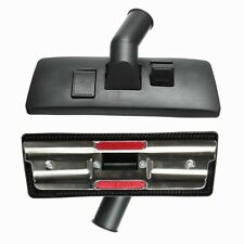 Fits MIELE PANASONIC 35mm Vacuum Cleaner Hoover Carpet FLOOR TOOL BRUSH