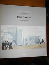 PIPPO CIORRA-PETER EISENMAN-