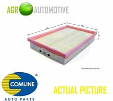 COMLINE ENGINE AIR FILTER AIR ELEMENT OE REPLACEMENT EAF407