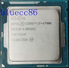price of Intel Processor Cpu Core Travelbon.us