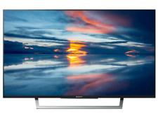 "TV LED 32"" - Sony KDL32WD750BAEP, Full HD, Smart TV, WiFi"