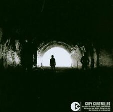 Black Rebel Motorcycle Club Take them on, on your own (2003) [CD]