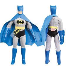 Super Powers Retro Action Figure Series 2: Batman [Loose Factory Bag]