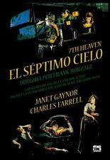 EL SEPTIMO CIELO - 7th Heaven