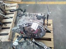 MAZDA CX9 TRANS/GEARBOX AUTO, FWD, PETROL, 3.7, TB, 12/07-12/15 07 08 09 10 11 1