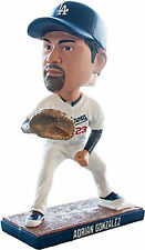 Adrian Gonzalez 2015 Los Angeles Dodgers Bobblehead SGA - new in box