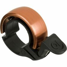 Knog Oi Bell Copper Small 22.2 mm