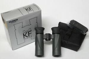 Fujiiflm Fujinon KF 7x28 H  Fernglas Neuware vom Fachhändler