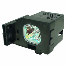 Rear-Projection TV Lamps