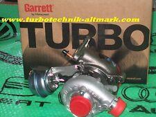 Turbocompresor 038145702k VW Passat 3b2 3b3 1.9 TDI Syncro/4 Motion 90 101 110 115 CV