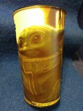 Disney Star Wars The Mandalorian The Child Plastic cup