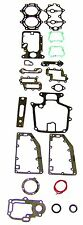WSM Outboard Chrysler / Force 40-50 Hp 1998 Gasket Kit 500-101, OE 27-809751A 1