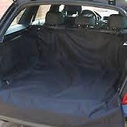 Heavy Duty Boot Liner Protettore CANE GUARDIA si adatta Chrysler + Regalo Gratuito (A)
