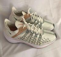 WMNS Nike EXP-X14 Women's Running Shoes, AO3170 101 Size 9.5
