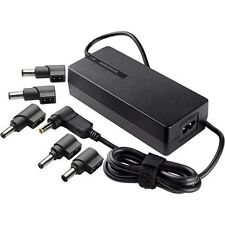 Universal Laptop Power Adapters/Chargers for Samsung