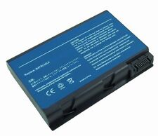 Laptop Battery for Acer Aspire 5100 BL51