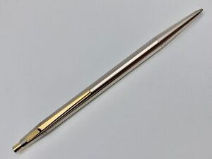 Vintage Montblanc Noblesse No.1528 0.5mm Mechanical Pencil