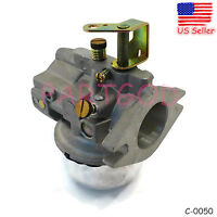 CARBURETOR CARB for Kohler 45-053-86, 4505386, 45-053-86-S Gas Engine Motor  c50