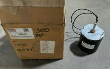 New listing Lincoln Electric 9Ss25857 Fan Motor & Terminal Asbly S25857
