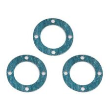 Team Associated RC8T3E 81341 Diff Case Gasket, V2