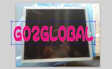 """NEW The LCD panel NL6448BC33-46 10"""" 640*480  90 day warranty"""