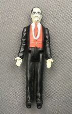 Vintage 1980 Remco Universal Monsters Phantom of the Opera No Cape Loose