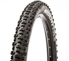 "Maxxis Ardent Tubeless Ready 29"" x 2.25 Folding Kevlar Bead EXO TR MTB Bike Tyre"