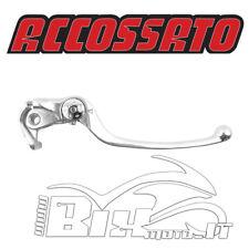 HEBEL BREMSE ACCOSSATO AGD08 - BMW S1000RR 2009 2010 2011 2012 2013 2014