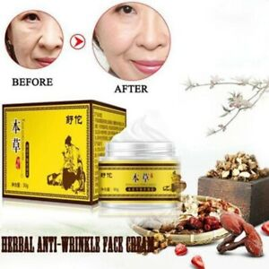 Dark Spot Removal Day and Night Face Cream and Eye Area with Retinol Jojoba Oil