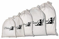 100% Cotton Bedroom Home Storage Solutions