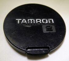 Tamron 49mm Front Lens Cap Adptall 2 28mm f2.8 OEM Genuine