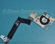 TOSHIBA Satellite A505-S69803 Laptop Power Button Board w/ Cable