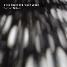Steve Roach - Second Nature [New CD]