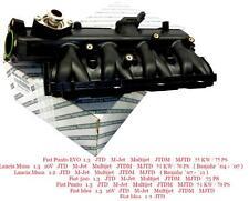 COLLETTORE ASPIRAZIONE FIAT GRANDE PUNTO 199 1.3 D Multijet 56kw 55231291