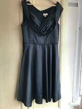 Lindy Bop 50's Dress Size 16