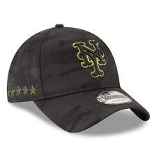 ea07defc44c New York Mets Fan Caps   Hats