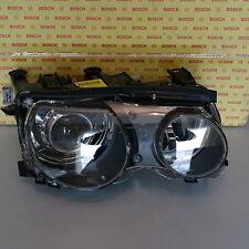 BMW 3 E46 optique projecteur droit xenon Neuf  Bosch 0301187272 63126905496