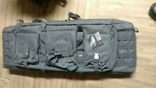 Tactical rifle case/ Back Pack