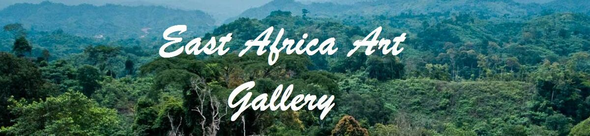 EastAfricaArtGallery