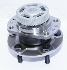 "REAR Wheel Hub Bearing fit 96-00 Dodge Caravan FWD 15"" 16"" 17"" Wheel 5LUG 512156"