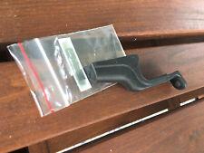 New listing Crimson Trace Laserguard Red Laser Lg-443 for Glock G42, G43, G43X, & G48 Models