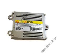 Xenon HID phare D1S D2S unité de commande Ballast 93235016 écus DDLT 005