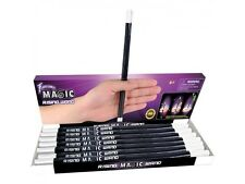 FANTASMA RISING MAGIC WAND 1 ONLY TRICKS GIMMICK ILLUSION CLOSE UP KIDS SHOWS